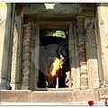 金色吳哥-小吳哥窟AngkorWat-27