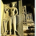 金色吳哥-小吳哥窟AngkorWat-32
