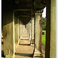 金色吳哥-小吳哥窟AngkorWat-49