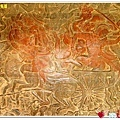 金色吳哥-小吳哥窟AngkorWat-59