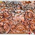 金色吳哥-女皇宮BanteaySrei-26
