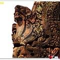金色吳哥-女皇宮BanteaySrei-44