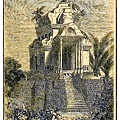 亨利·穆奧作-吳哥窟廊門圖-Pavillion_of_Angkor_Wat
