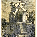 466px-Pavillion_of_Angkor_Wat