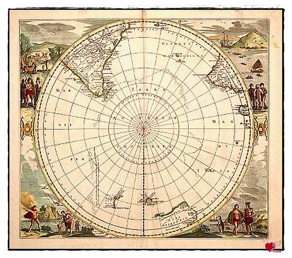 map_terra_australis_james_cook