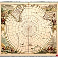 map_terra_australis_james_cook