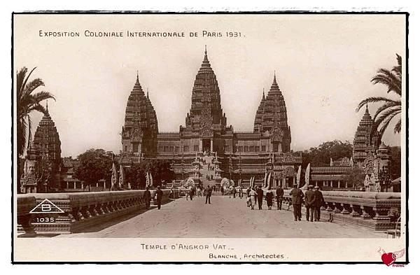 Expo_1931_AngkorWat1