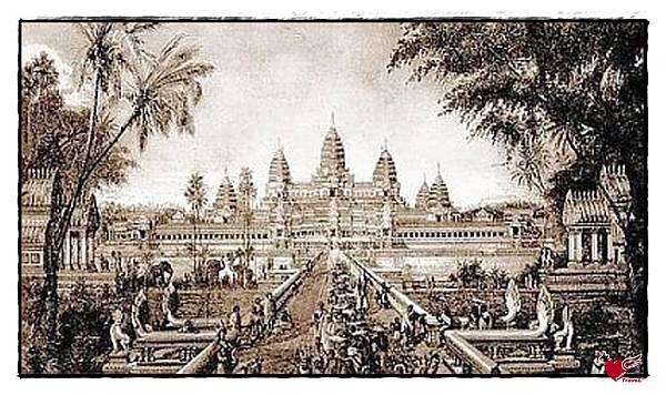 angkor_wat_1880