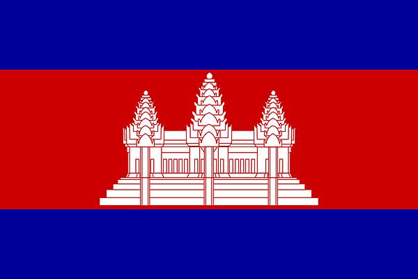 柬埔寨國旗Flag_of_Cambodia.svg