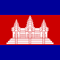 柬埔寨國旗Flag_of_Cambodia.svg