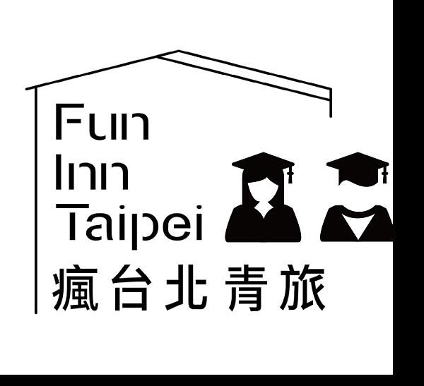 畢業-01.png
