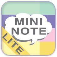 MiniNote Pro Lite.PNG