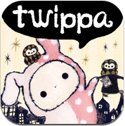 2-twippa.png