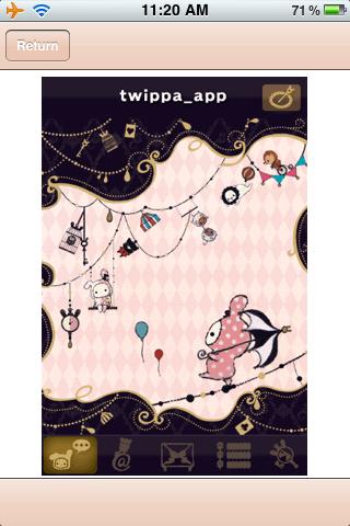 twippa 017.png