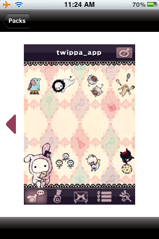 twippa 026.png