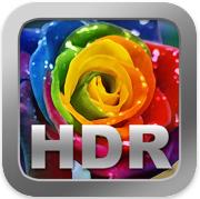 HDRArts-logo.png