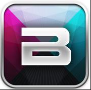 BigBang-logo.png