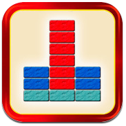 Six Towers-logo.png