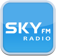 SKY.FM-logo.png