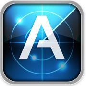 AppZapp-logo.png