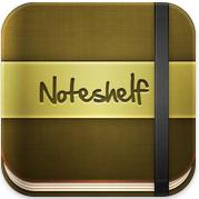 Noteshelf-info.png