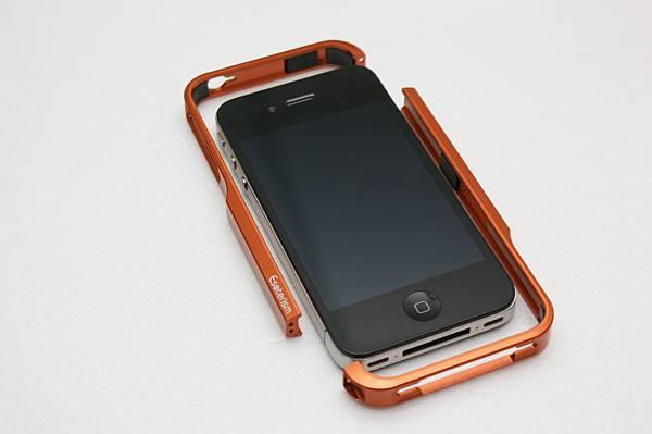 Esoterism_Fun iPhone14.JPG
