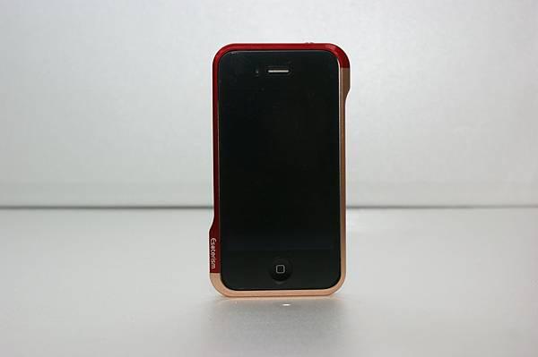 Esoterism_Fun iPhone29.JPG