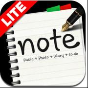ThisNoteLite-logo.png