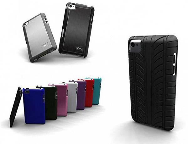 iPhone-5-Case-Mate-Spread-640x488.jpg
