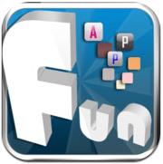 App玩家-logo.png