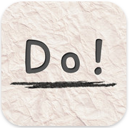 Do! -logo.png