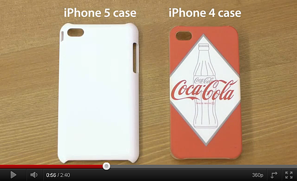 iPhone 5 case.PNG
