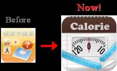 健康卡路里icon.png