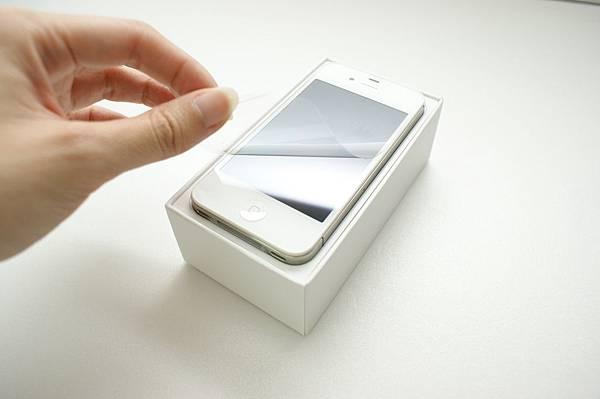 iPhone 4S開箱_Fun iPhone Blog_06.JPG