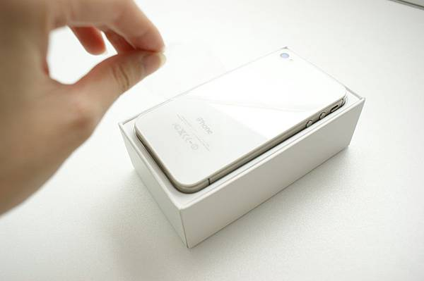 iPhone 4S開箱_Fun iPhone Blog_07.JPG