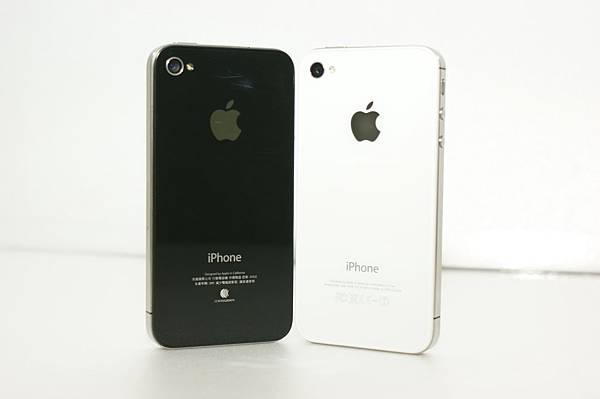 iPhone 4S開箱_Fun iPhone Blog_14.JPG