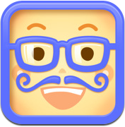 Pictory-icon.png