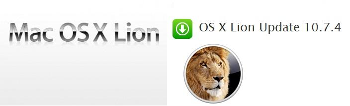 mac_os_x_10_7_lion_wallpaper