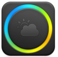 Partly Cloudy_icon
