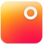 Solar-Weather_icon
