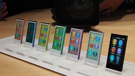 iPod-Nano11