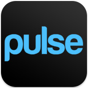 PULSE_ICON