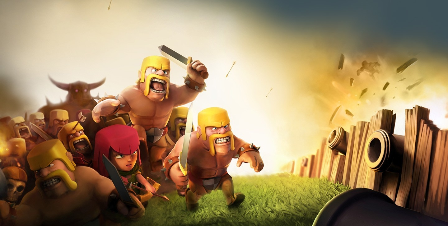 clash_of_clans_1440_727_c1