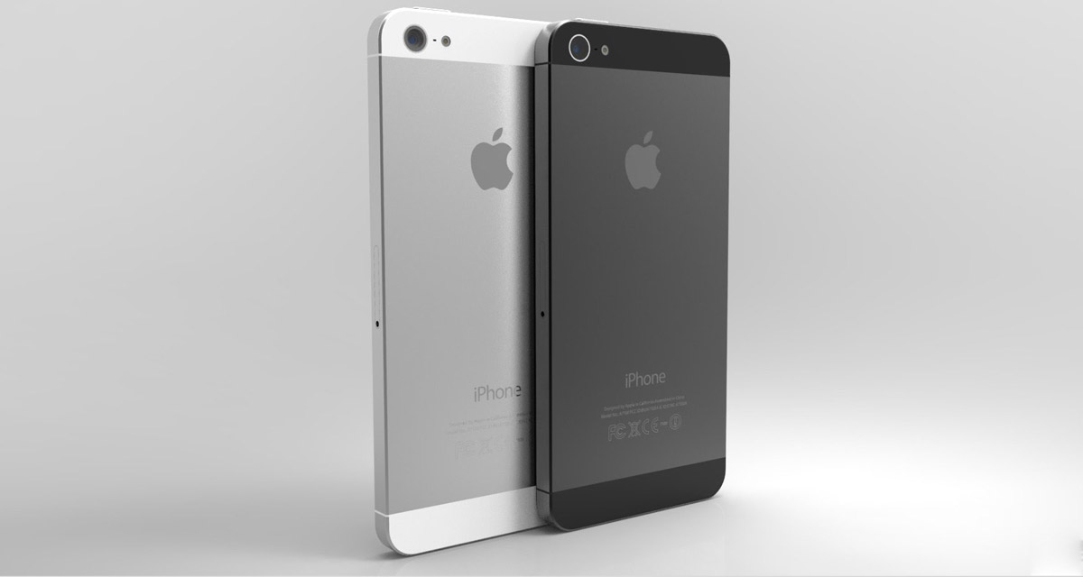 iphone-5-render-back