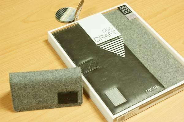 DSC01178