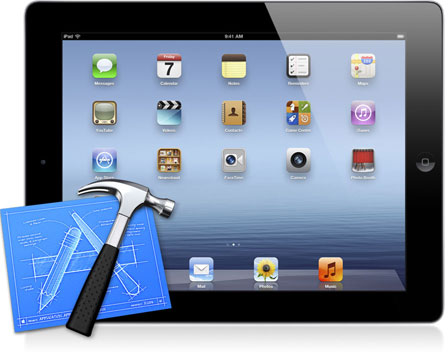 ipad_sdk_overview_hero_20120610
