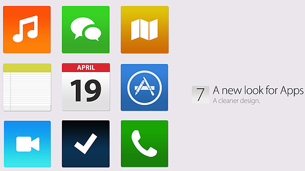 iOS-7-concept-Simply-Zesty-App-icons