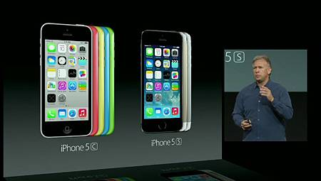 iphone5cs