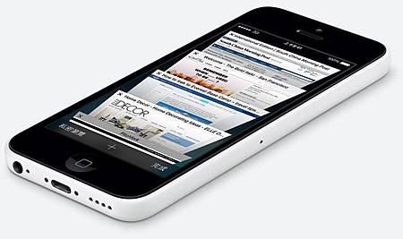 iphone5c4