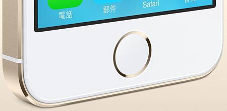 iphone5s13